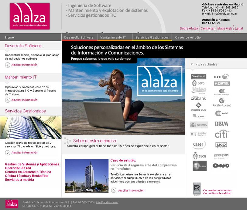 alalza_g