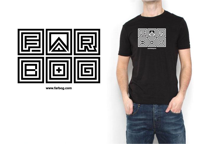 farbog_shirt