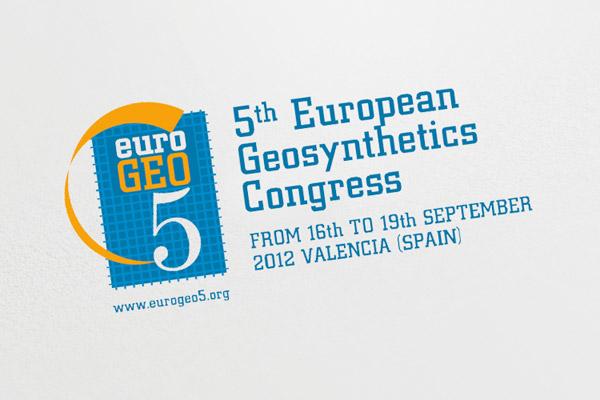 logo_eurogeo_g