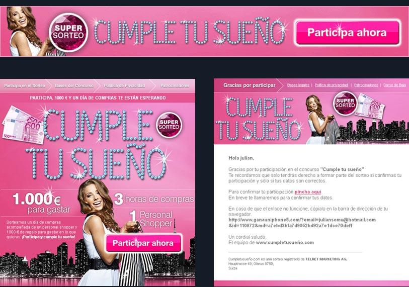web_cumpletusueno3