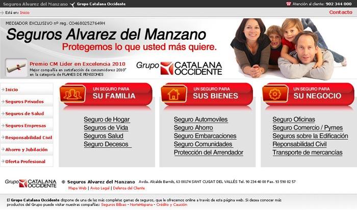 web_seguros_alvarez