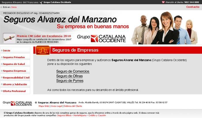 web_seguros_alvarez_interior