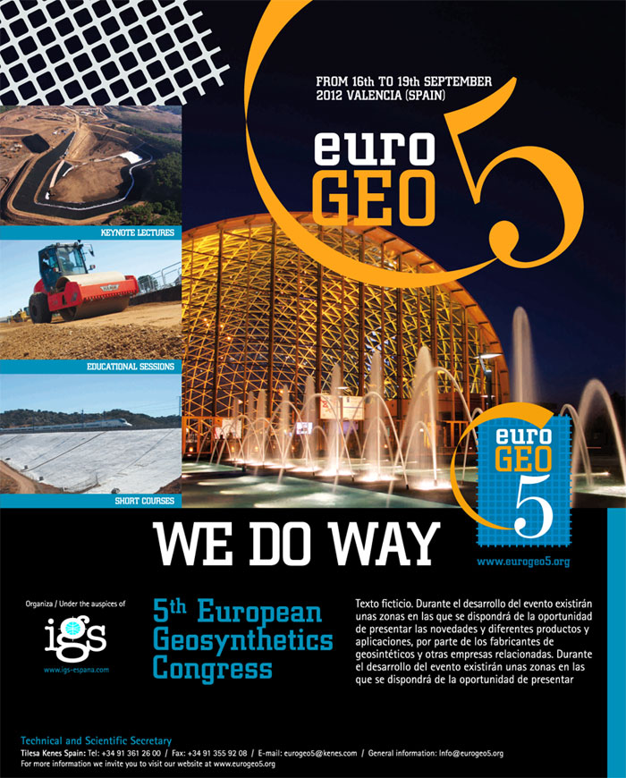 eurogeo_g