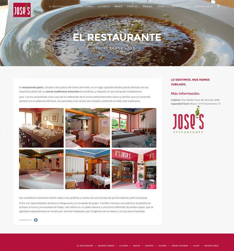 web_joses_g