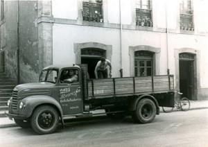 camion-de-alvarez-nava