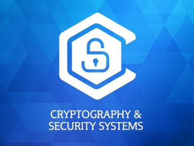 Logotipo CS2