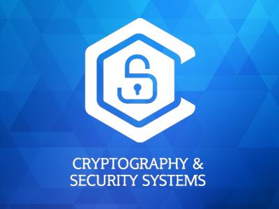 Logotipo CSS